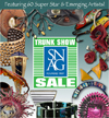 trunk show seattle